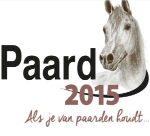 paard2015